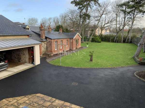 House Granville  -  ref 4644242 (picture 3)
