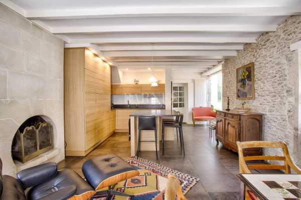 Maison Caen  -  ref 5681582 (picture 2)