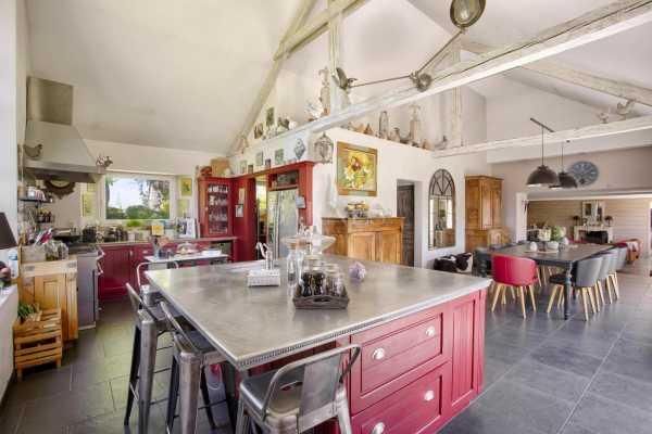 Casa Bayeux  -  ref 5649293 (picture 3)