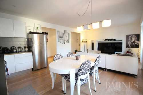 Apartment Deauville  -  ref 2657593 (picture 3)