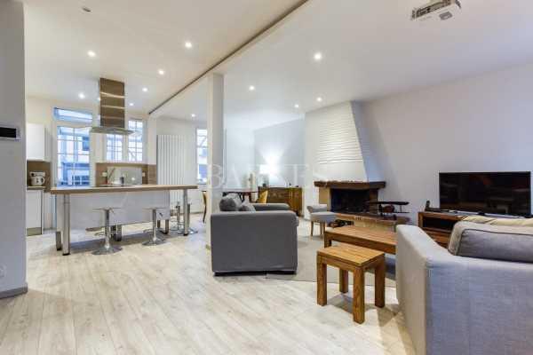 Maison de ville Deauville  -  ref 2978432 (picture 2)