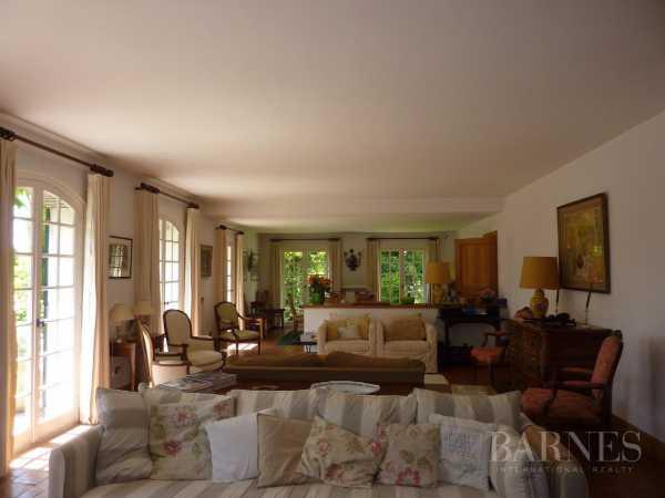 House Houlgate - Ref 2592371