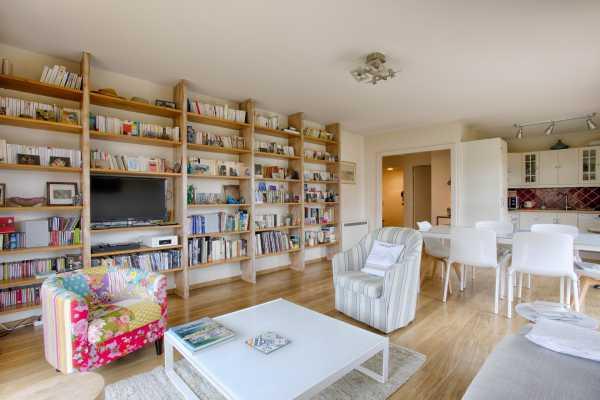 Appartement Deauville  -  ref 5247999 (picture 3)