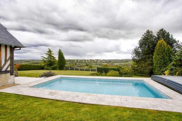 Maison Clarbec  -  ref 5374346 (picture 3)