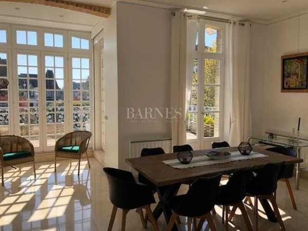 Apartment Deauville  -  ref 5080798 (picture 2)