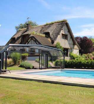 Property Deauville - Ref 2748294