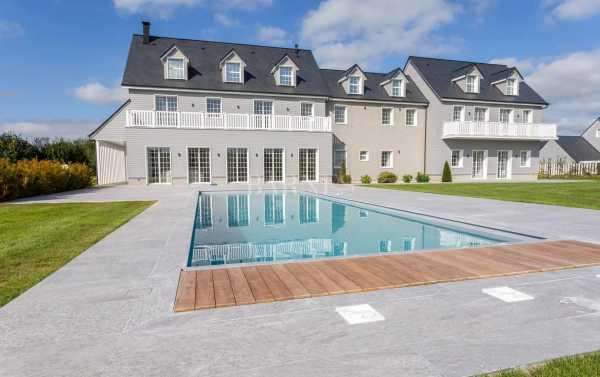 Propriété Deauville  -  ref 6030393 (picture 1)