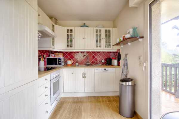 Appartement Deauville  -  ref 5247999 (picture 2)
