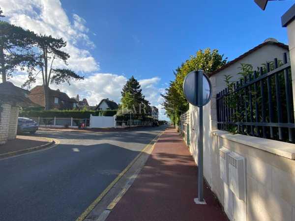 Piso Deauville  -  ref 6026490 (picture 3)