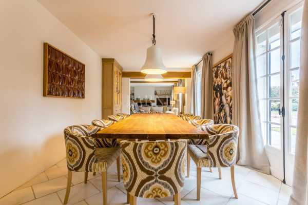 Villa Deauville  -  ref 4656024 (picture 2)
