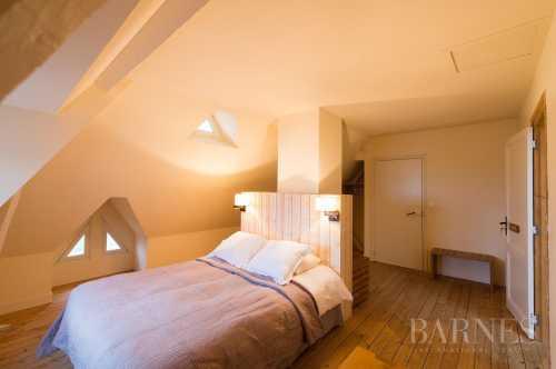 Villa Deauville  -  ref 2598188 (picture 3)
