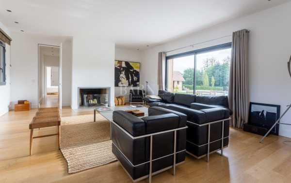 Villa Deauville  -  ref 6188178 (picture 3)