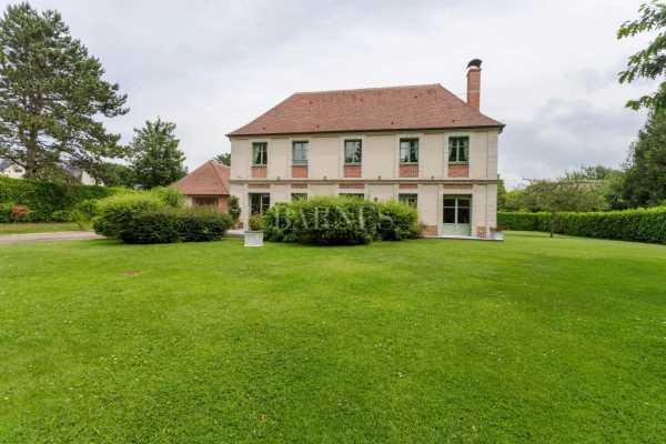House Deauville  -  ref 5658643 (picture 2)