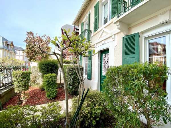 Maison Deauville  -  ref 5287105 (picture 2)