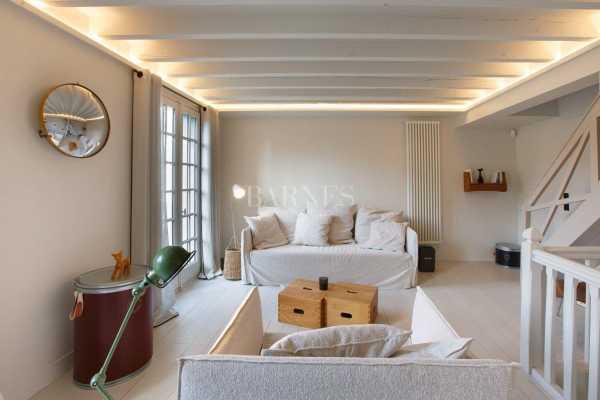 Casa adosada Deauville  -  ref 6180159 (picture 2)