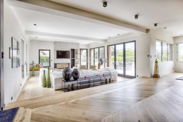 Villa Deauville  -  ref 3910347 (picture 3)
