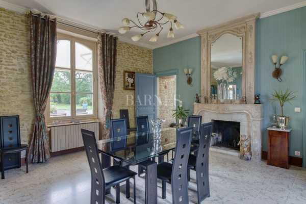 Maison Caen  -  ref 4240122 (picture 2)