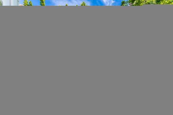 Villa Deauville  -  ref 5126761 (picture 3)