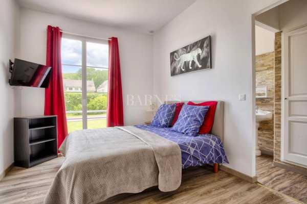 Maison Arromanches-les-Bains  -  ref 5594001 (picture 3)