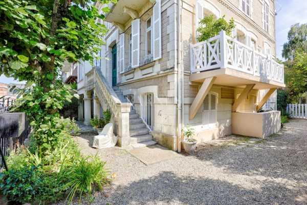 Piso Deauville  -  ref 5853004 (picture 1)
