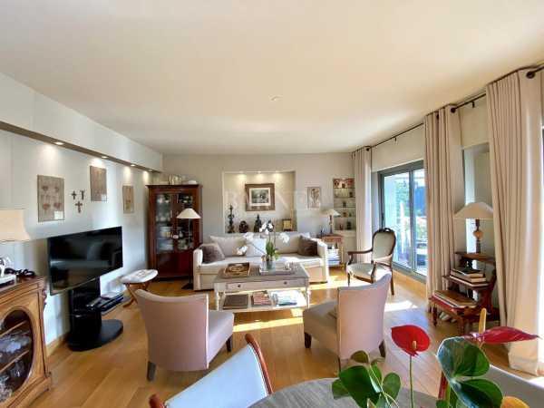 Apartment Deauville  -  ref 6078978 (picture 2)