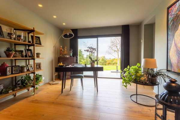 House Deauville  -  ref 4384817 (picture 3)