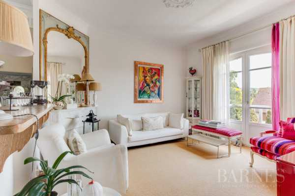 Apartment Deauville  -  ref 2874728 (picture 3)
