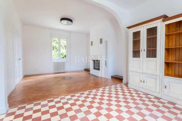 Maison Pont-l'Évêque  -  ref 5908328 (picture 3)