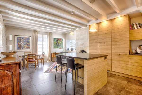 Maison Caen  -  ref 5681582 (picture 3)