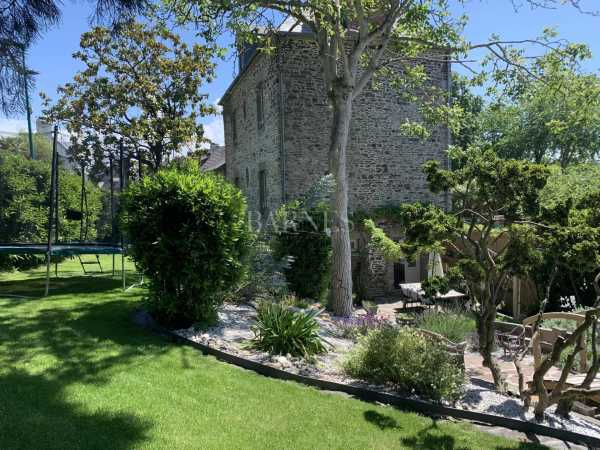 Maison de village Granville  -  ref 5572868 (picture 2)