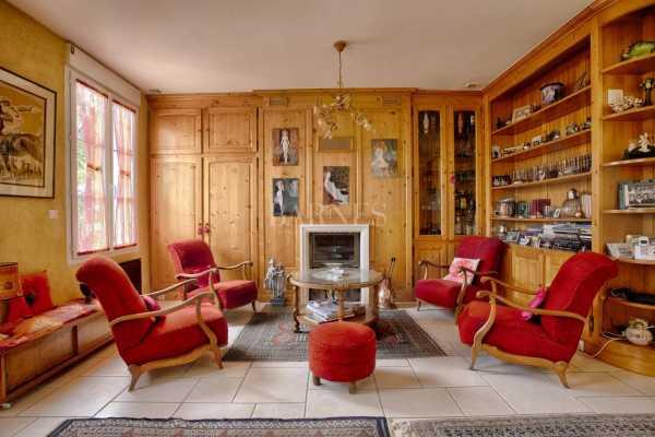 Maison Deauville  -  ref 5287105 (picture 3)