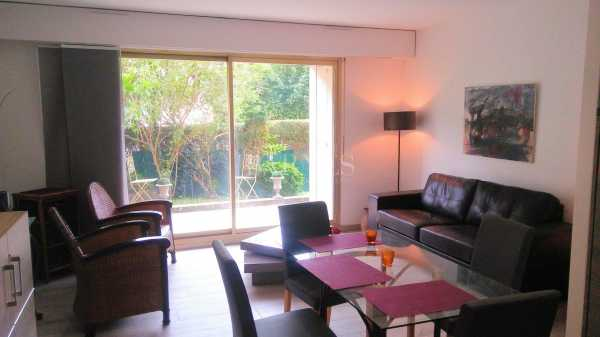 Apartment Deauville  -  ref 4117195 (picture 3)