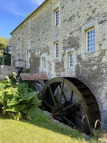 Casa Caen  -  ref 5572417 (picture 3)