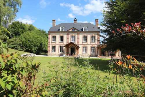 Maison HONFLEUR - Ref 2593036