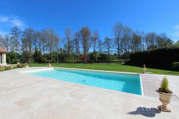 Maison Deauville  -  ref 2667875 (picture 2)
