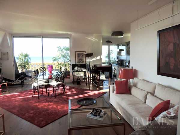Apartment Deauville  -  ref 2574890 (picture 1)