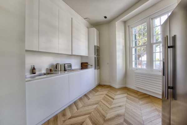 Maison Deauville  -  ref 3832318 (picture 3)