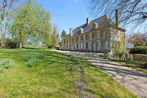 Maison BONNEVILLE LA LOUVET - Ref 2594278