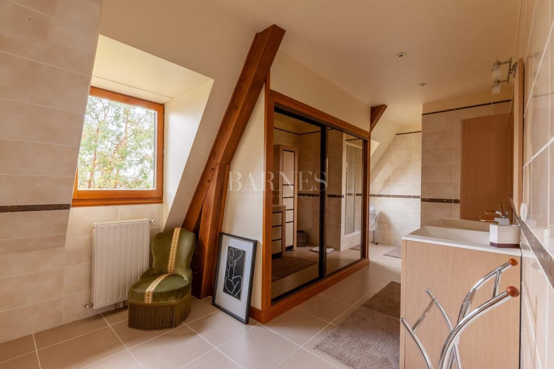 Deauville  - Maison  5 Chambres - picture 18