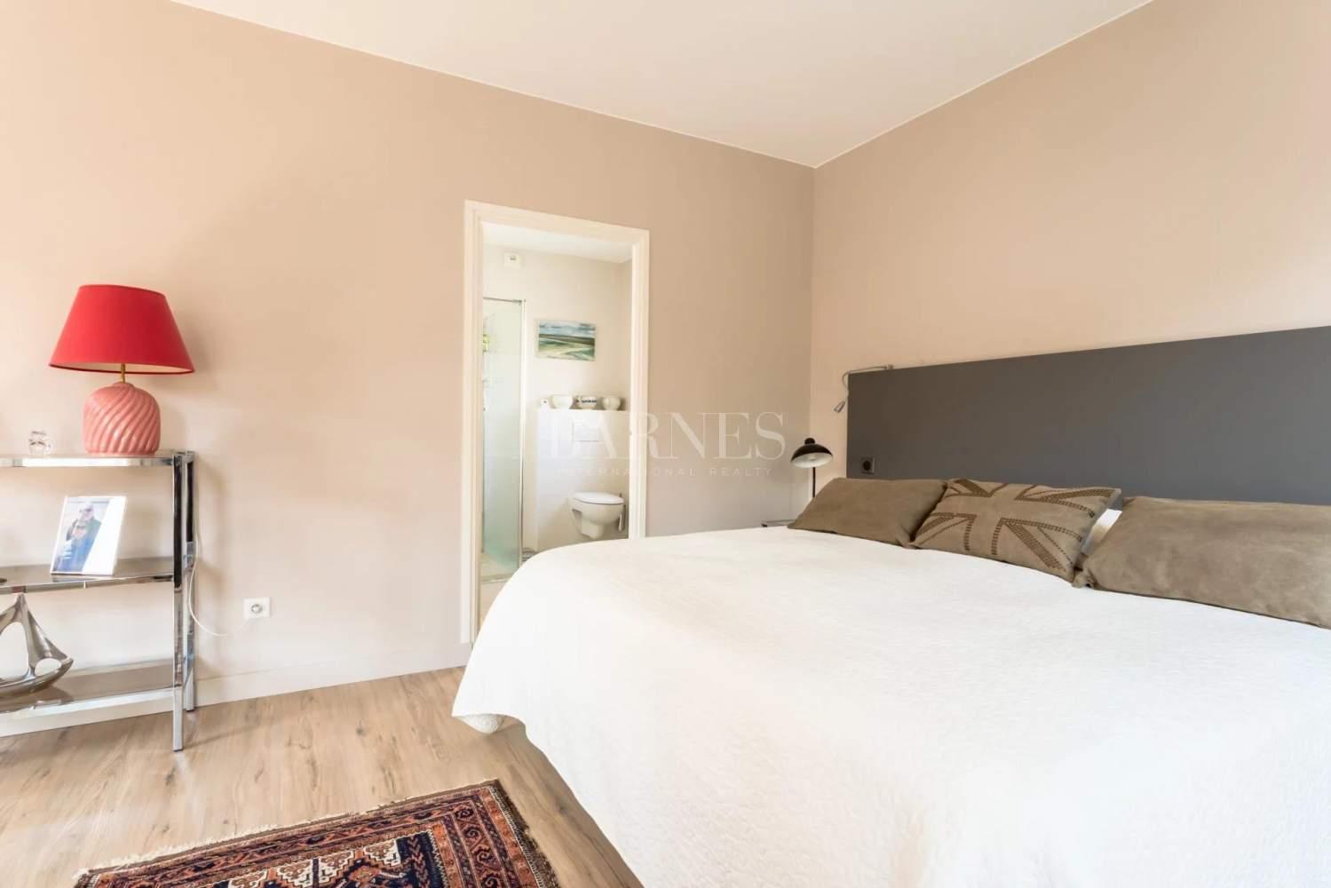 Saint-Pair-sur-Mer  - House 4 Bedrooms - picture 15