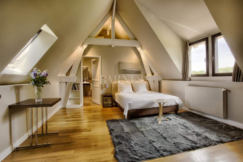 Trouville-sur-Mer  - Villa  4 Chambres - picture 9
