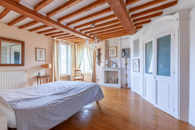 Courseulles-sur-Mer  - Maison 12 Pièces 6 Chambres - picture 8