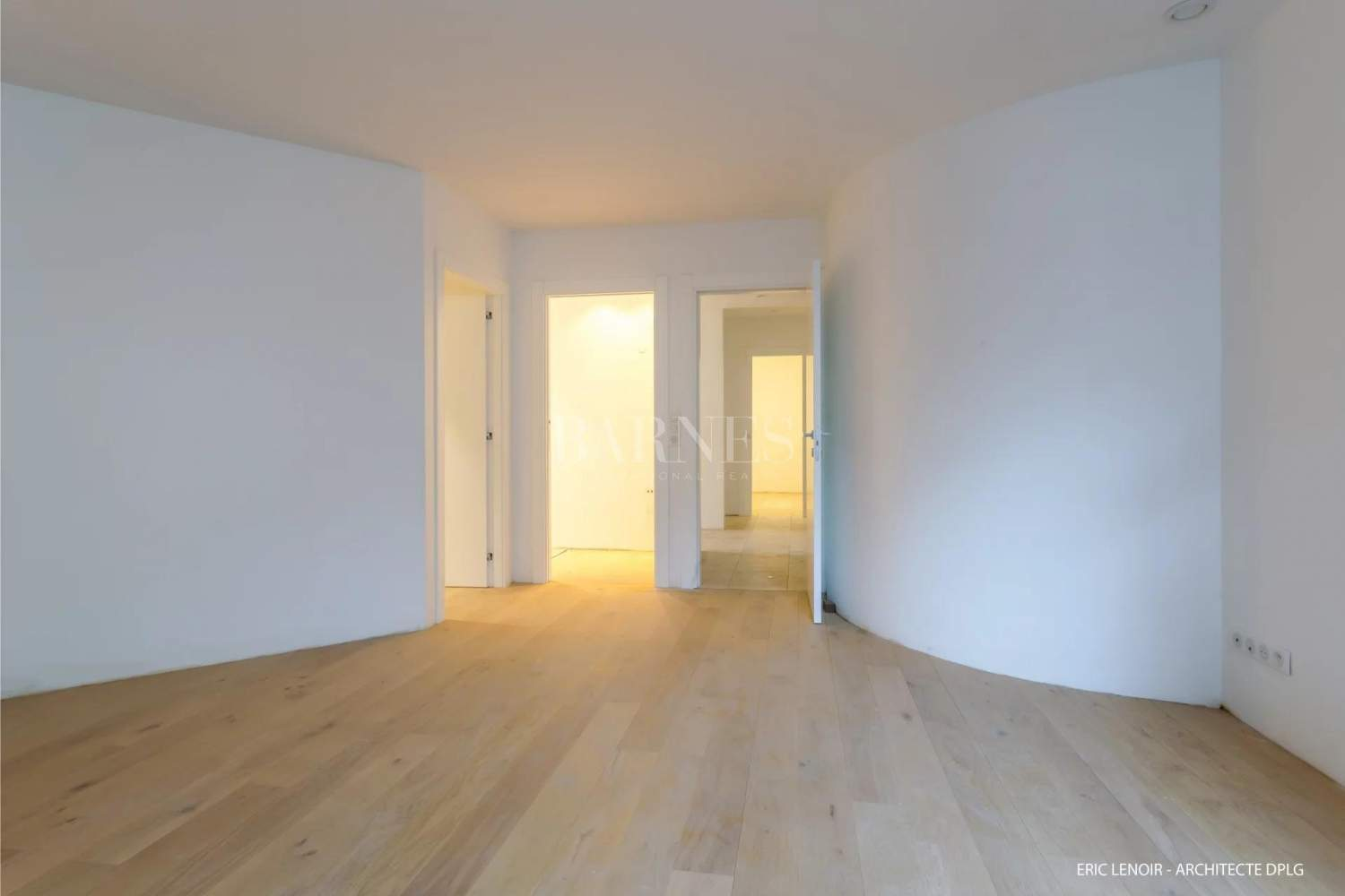 Deauville  - House 5 Bedrooms - picture 9