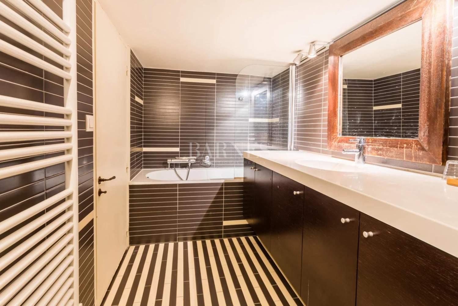 Trouville-sur-Mer  - Appartement 4 Pièces - picture 10