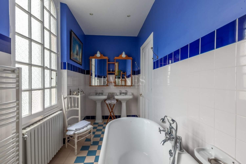 Bayeux  - Maison 8 Pièces 6 Chambres - picture 9