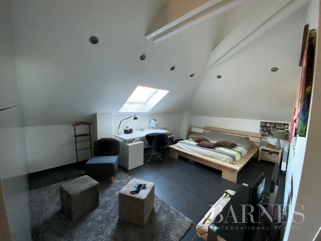Octeville Sur Mer  - Maison 9 Pièces 5 Chambres - picture 6