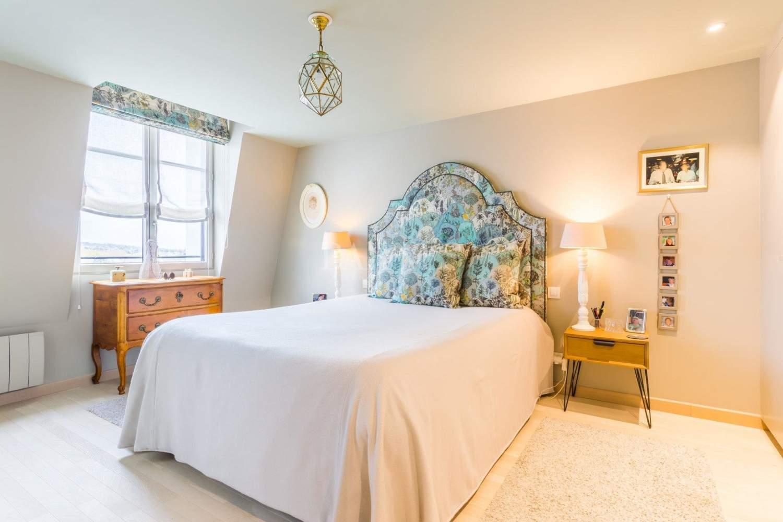 Deauville  - Appartement 5 Pièces 3 Chambres - picture 8