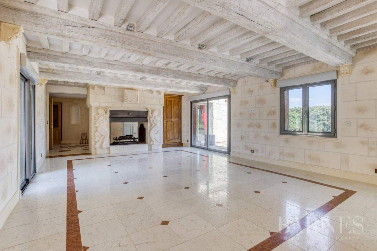 For sale - Charming and high-quality property - Close to Deauville picture 8