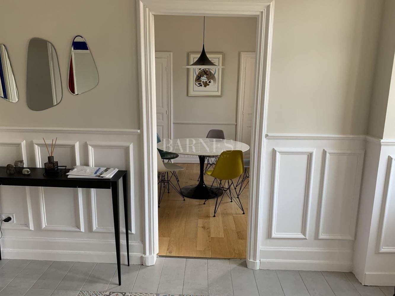 Granville  - Maison 9 Pièces 4 Chambres - picture 6