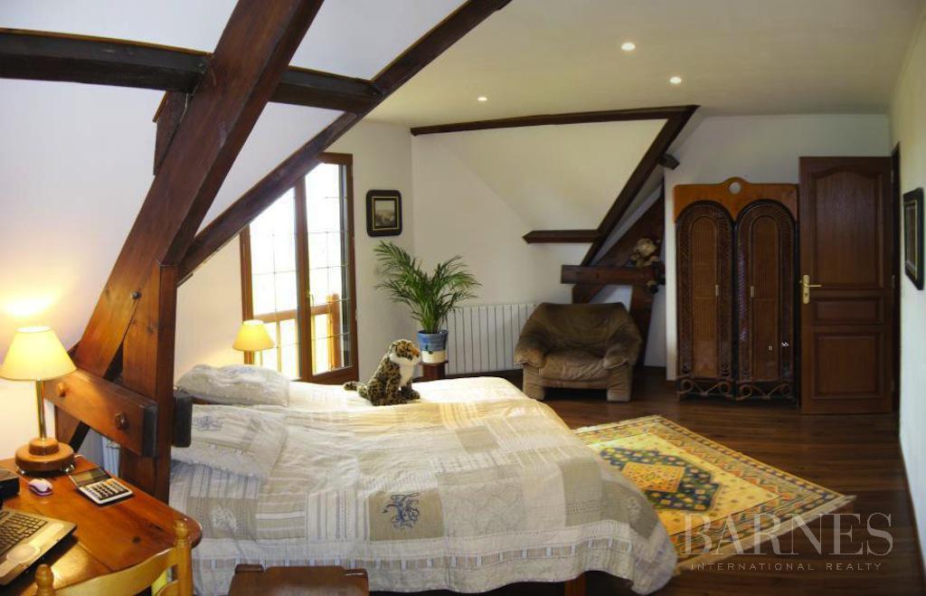 Deauville  - Casa 6 Cuartos 4 Habitaciones - picture 12